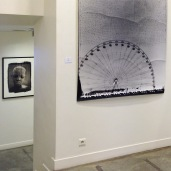 2016-11 Galerie Seine 51© AAPERTURA