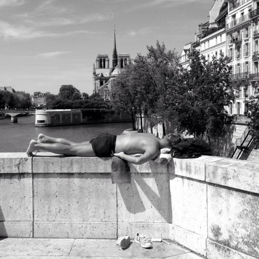photo © AAPERTURA, Carnet II, 2014