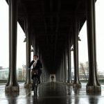 Photo © AAPERTURA, Paris Pont Bir Hakeim 2014