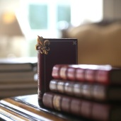 Bibliotecapera, 2014 © AAPERTURA