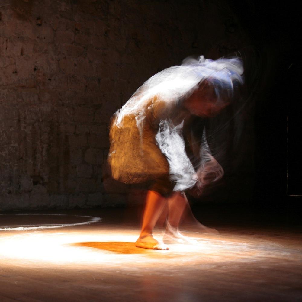 Stravinsky Negre, Kala-Lobe Dance Company © AAPERTURA, 2013
