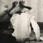 Francesca Woodman, 2017 © AAPERTURA