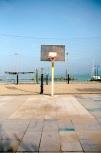 Porto Potenza 26